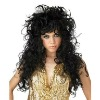 Sultry Womens Costume Wig