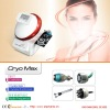 Supersonic Fat Loss Beauty Equipment