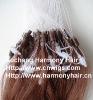 THE GOOD loop hair extension