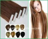 TOP SALES high quality very cheap pu tape hair extensions