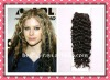 TOP SALES new cheap high quality 100% human hair extension