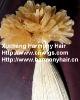 TOP u-tip hair extension