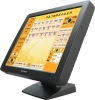 TOUCH LCD monitor for POSMapleTouch MP155