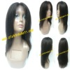 The cheap lace front sunny grace wigs for sales
