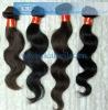 The lastest cargo 100%human hair, Indian remy hair