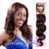 Top Brazilian Hair