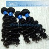 Top Grade Remy Human Hair Weaving