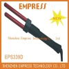 Top Quality 2012 Hot Selling Ceramic double barrel iron