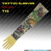 Top Quality Tattoo Sleeve