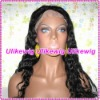 Top Selling Body-curl 100%Indian Remy Lace Front Wigs