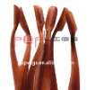 Top classical Sale U Tip Hair Extensions