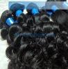 Top grade virgin remy hair extension