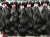 Top quality 100% brazilian virgin remy human hair weaving