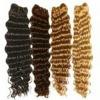 Top quality Brazilian Hair extension
