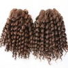 Top quality hair waving virgin mongolian human hair fastest delivery