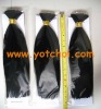Top quality remy indian hair