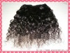 Top quality unprocessed virgin Brazilian hair extension
