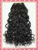 Top qualiy Brazilain hair 100% human hair extension