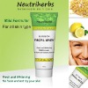 Tropical  Peeling Cream tube(150ml)