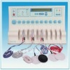 U2A Breast treatment device  (CE,ISO13485)