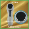Ultrasonic Facial cleaner Skin care LW-009