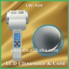 Ultrasonic ice hammer  LW-020