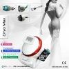 Ultrasound Cavitation RF Fat Freezing Slimming Equipment