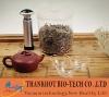 Vacuum Tea box