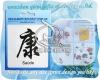 Various water transfer tattoo sticker(QR-0014)