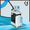 Vertical fractional laser machine F7 with CE approval