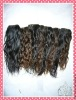 Virgin Indain remy Human Hair Weft