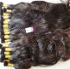 Virgin Indian Hair Wholesale