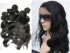 Virgin Indian Remy Human Hair Extension /Hair Weft