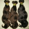 Virgin Indian Remy hair Human Hair Bulk