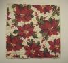 Virgin Paper Napkin With Elegant Design