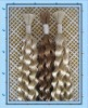Virgin Remy Russian Bulk Hair