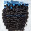 Virgin brazilian remy human hair weaving