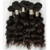 "Virgin hair all texture 12""~28"" in stock for sales"