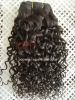 Virgin hair wefts hotsales