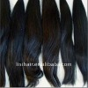 Virgin remy indian human hairs