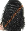 WOW!! High beautiful and top quality lace wig
