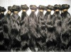 WSHB030:Virgin Remy Brazilian Hair With Paypal acceptable