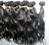 WSHB1199:100% Malaysia virgin remy hair