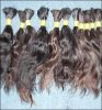 Weft extention