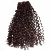 Wefts for sale cheap virgin curly hair