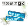 Whitening Toothpaste Blue Sky 60G