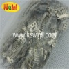 Whole Reasonable price top quality hair clips