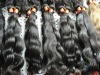 Wholesale Brazilian Virgin human hair