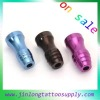 Wholesale Colourful tattoo grips in stock