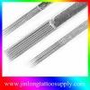 Wholesale Professinal 316 SS sterile tattoo needles